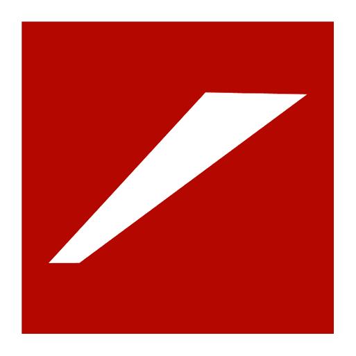 Logo Genuí